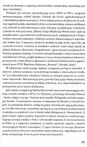 Zjazd historyków, Powrót do źródeł, s.233- cała