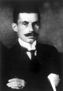 Wiaczesław Lipiński, źródło Wikipwedia