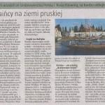 Gazeta Olsztyńska 19 lutego 2010