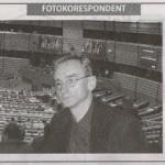 Fot. Goniec Bartoszycki 12-18 grudnia 2008