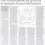 Dziennik Elbląski 18 sierpnia 2011