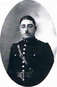Paul Albert Libaud